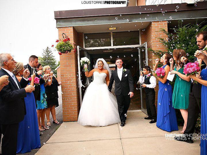 Tmx 1531250962 91f4bbf0d11c4165 1531250961 416ff74e10df75f4 1531250992541 52 Alimike 52 Clifton Park, New York wedding photography