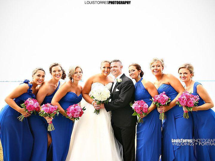Tmx 1531250963 03e95638cca1fb30 1531250961 526838a269062654 1531250992543 54 Alimike 54 Clifton Park, New York wedding photography