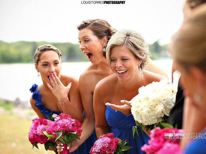Tmx 1531250963 928bb9d8e8e4a248 1531250961 15ccdac37e7776ab 1531250992544 55 Alimike 55 Clifton Park, New York wedding photography