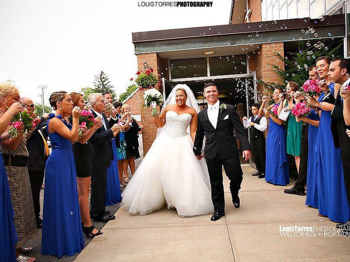 Tmx 1531250963 Cbe282edb48a0f52 1531250961 5e6afe324895b900 1531250992542 53 Alimike 53 Clifton Park, New York wedding photography