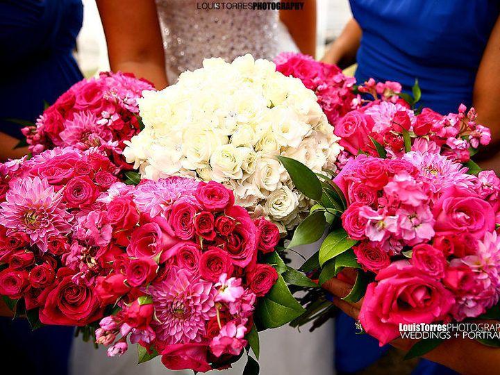 Tmx 1531250964 1d0fc1f9e90218cc 1531250962 7dfc7e95321d4ebe 1531250992546 58 Alimike 58 Clifton Park, New York wedding photography
