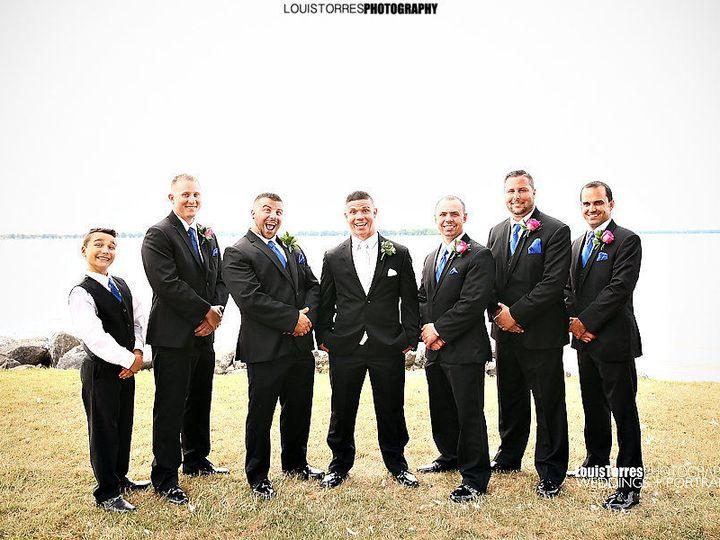Tmx 1531250970 6722b772b3c99792 1531250969 79d55d1c415d2b35 1531250992557 70 Alimike 70 Clifton Park, New York wedding photography
