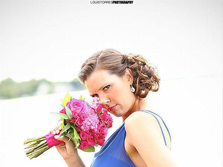 Tmx 1531250970 722ba2cbee05fd88 1531250969 5e2ed81ca6ebbd7f 1531250992553 66 Alimike 66 Clifton Park, New York wedding photography