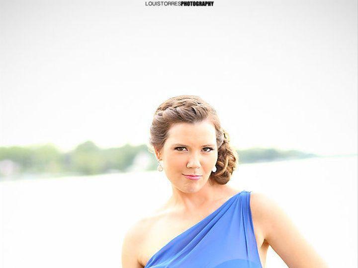 Tmx 1531250971 C9e5b1f5d9004b78 1531250969 1300ea95bedd62ea 1531250992554 67 Alimike 67 Clifton Park, New York wedding photography