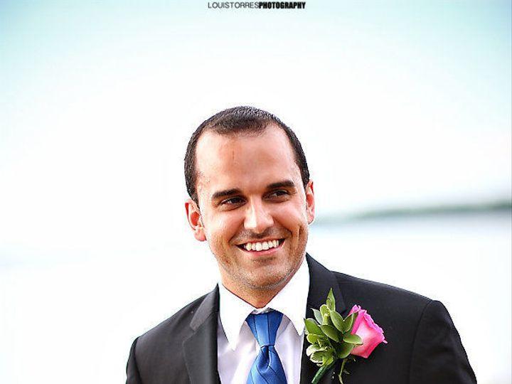 Tmx 1531250976 7ab41bf9120d2873 1531250975 019ba312e47051db 1531250992562 76 Alimike 76 Clifton Park, New York wedding photography