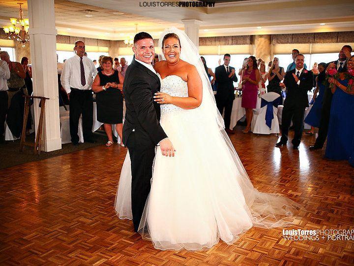 Tmx 1531250977 2820872814a8bab2 1531250976 291f9bf57cc0ca9c 1531250992565 80 Alimike 80 Clifton Park, New York wedding photography