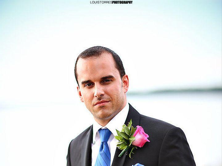 Tmx 1531250977 4240ca35d7c7c5cc 1531250975 546e04bffeed5712 1531250992561 75 Alimike 75 Clifton Park, New York wedding photography
