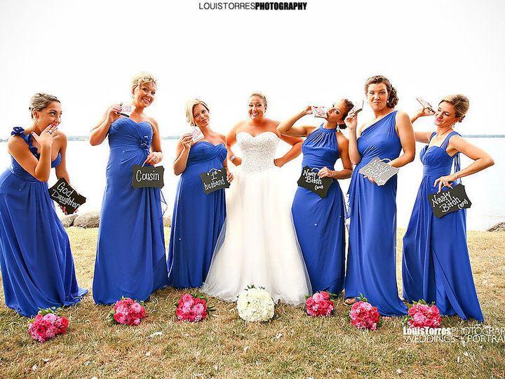 Tmx 1531250977 7827d0b5b1b10f41 1531250975 6e34143320f8e985 1531250992565 79 Alimike 79 Clifton Park, New York wedding photography