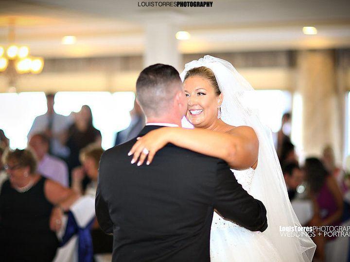 Tmx 1531250983 02f3ec1ad7e8cd77 1531250982 4430c5af9200809b 1531250992567 82 Alimike 82 Clifton Park, New York wedding photography