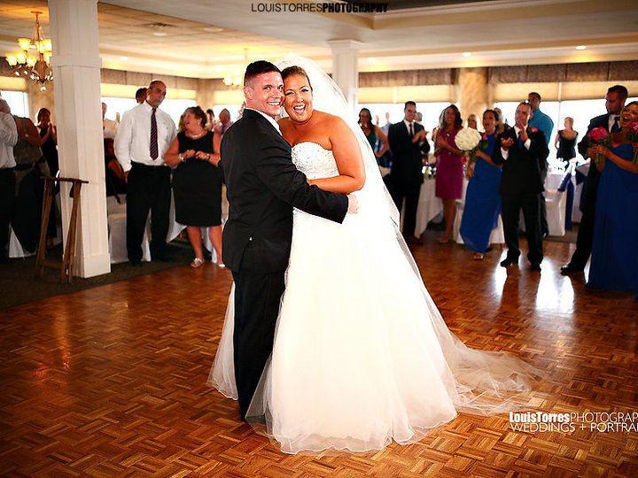Tmx 1531250983 8a302906aec6f0fa 1531250982 Ce16f25deee70db2 1531250992566 81 Alimike 81 Clifton Park, New York wedding photography