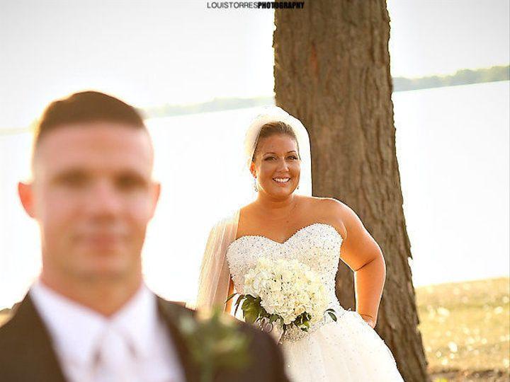 Tmx 1531250984 5f11c92776f8b4e3 1531250983 38f1a3daac17a800 1531250992571 87 Alimike 87 Clifton Park, New York wedding photography