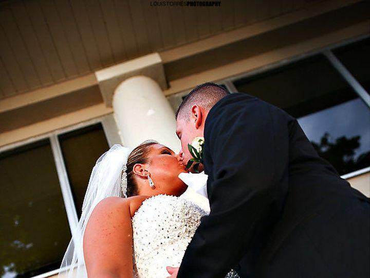 Tmx 1531250984 94a793689c94ef87 1531250983 B9f17612a701943c 1531250992571 86 Alimike 86 Clifton Park, New York wedding photography