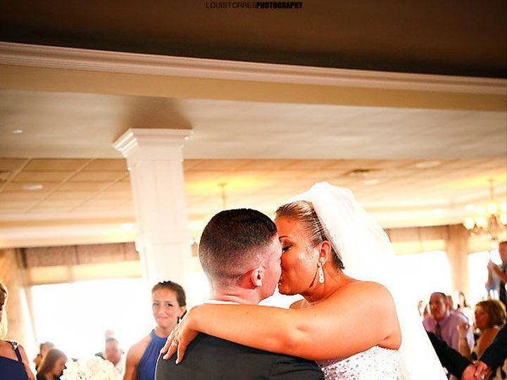 Tmx 1531250984 B069085e0826a72b 1531250982 C6c211587d4b82ea 1531250992569 84 Alimike 84 Clifton Park, New York wedding photography