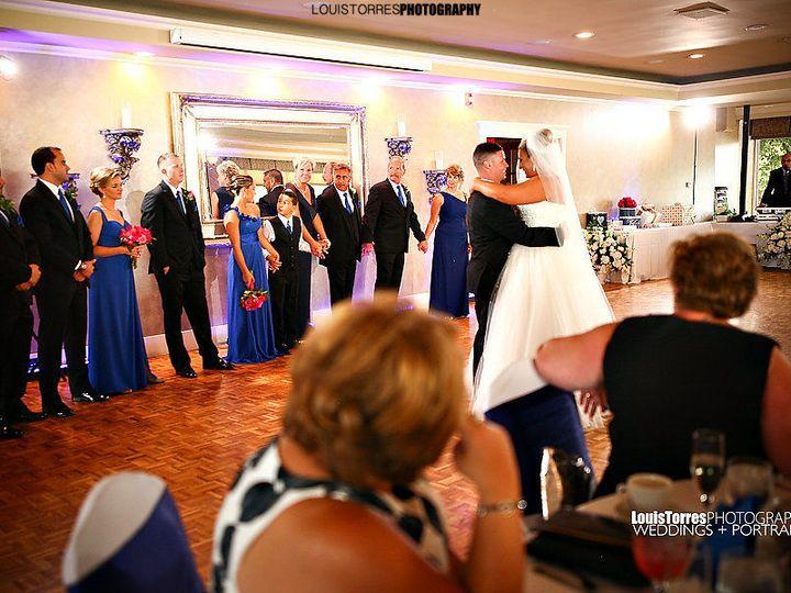 Tmx 1531250984 E69adf58a534c2c8 1531250982 0803e443c93f13a7 1531250992568 83 Alimike 83 Clifton Park, New York wedding photography