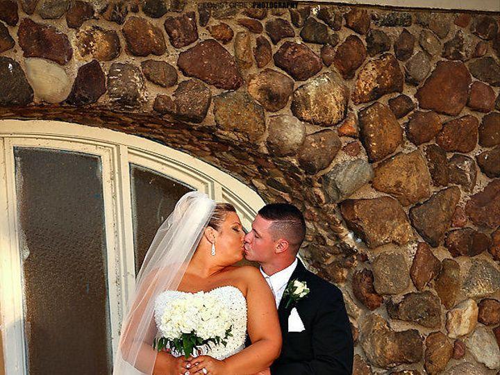 Tmx 1531250984 F3d6f50072abf6f3 1531250983 7c115eb4840f9dbe 1531250992570 85 Alimike 85 Clifton Park, New York wedding photography