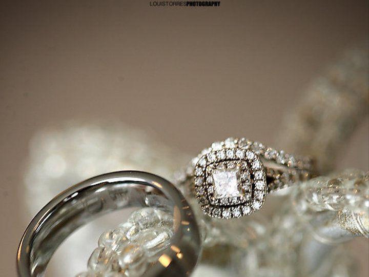 Tmx 1531251051 596507f5131a6a83 1531251050 3cef898c7584749a 1531250992658 173 Danielapixi 8 Clifton Park, New York wedding photography