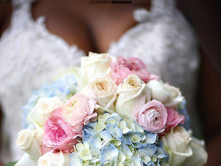 Tmx 1531251381 230c92ab5791962a 1531251379 0f15ab0899cf4598 1531250993038 583 Griggspixi 3 Clifton Park, New York wedding photography