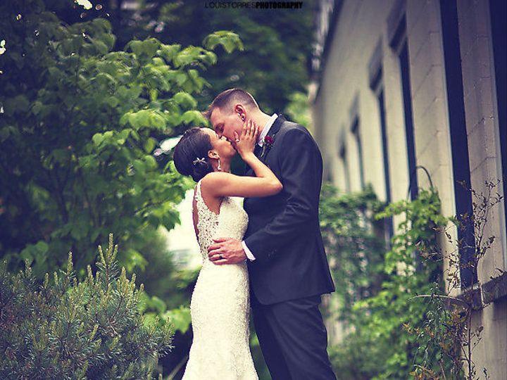 Tmx 1531251452 F8dfcbc8d2527128 1531251450 2132e9ff921ab2e8 1531250993093 655 Jagerpixi 38 Clifton Park, New York wedding photography
