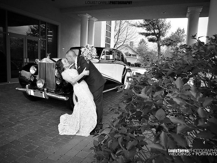 Tmx 1531251628 A5aeacab9110b5fa 1531251627 Db44f46e76eeab43 1531250993272 888 SidotiPixi 31 Clifton Park, New York wedding photography