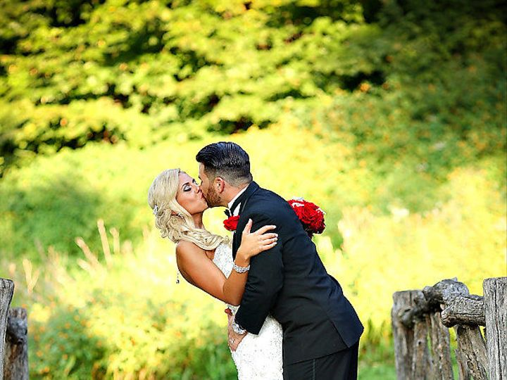 Tmx 1531262136 278283ca837d75fb 1531262134 963b8bf93b15b3a1 1531262102481 2 1.1ashtyler 83 Clifton Park, New York wedding photography