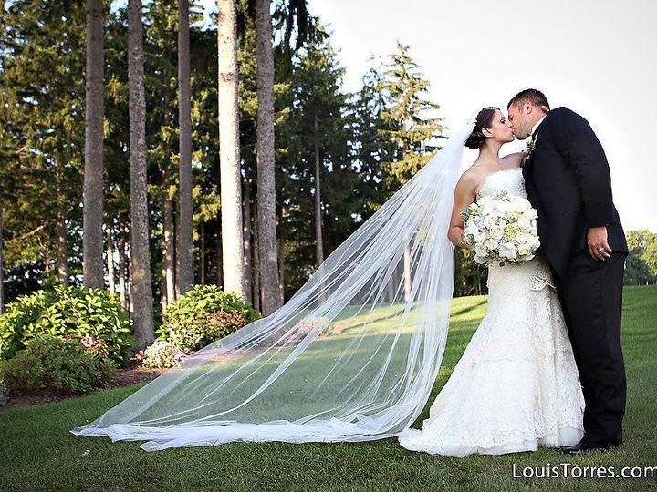Tmx 1531262749 9f0d28e84c5dac18 1531262748 F63ebaef92376855 1531262714968 12 Stephblog 56 Clifton Park, New York wedding photography