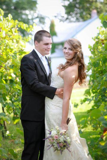 scott leighann married 5