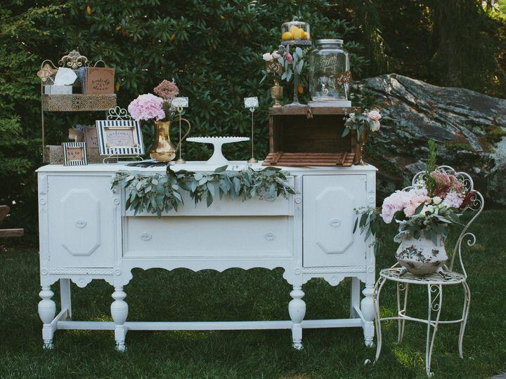 Tmx 1485469078676 Ks00011 Hastings On Hudson wedding florist