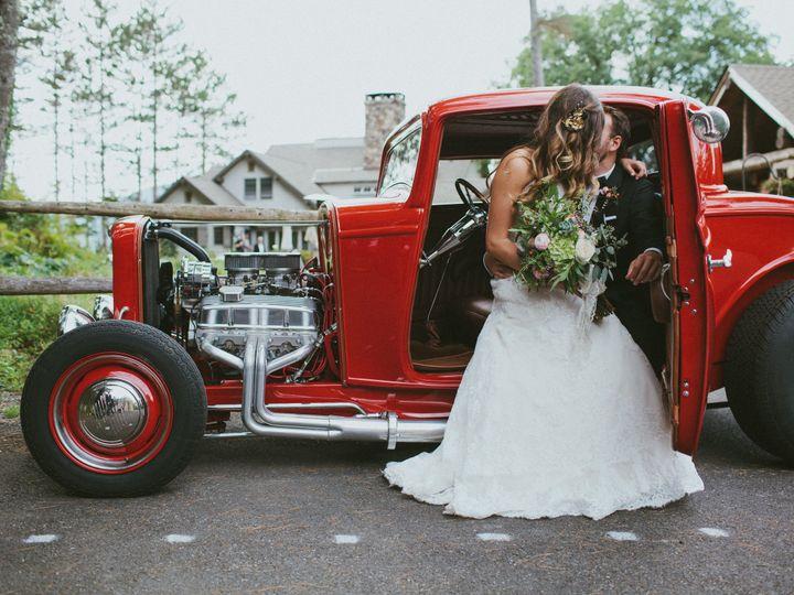Tmx 1485469094332 Ks00458 Hastings On Hudson wedding florist