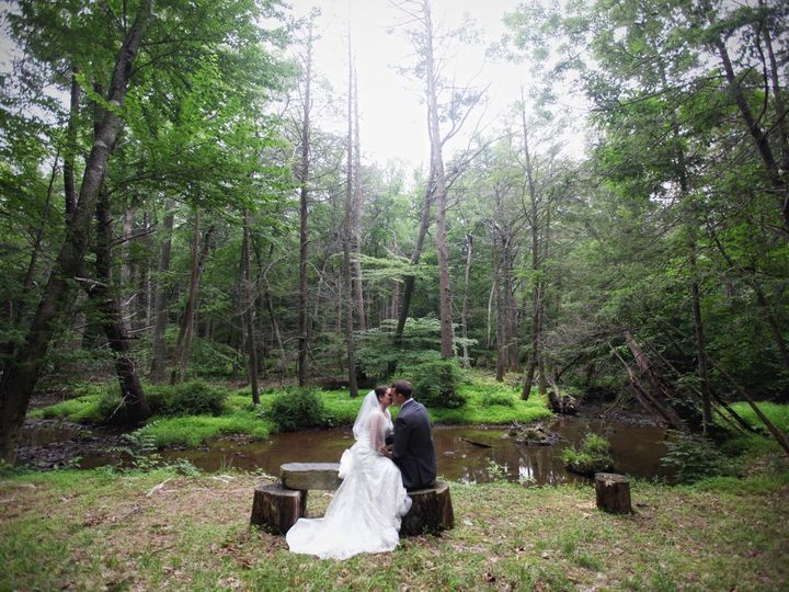Tmx 1485469112169 Worley0239 Hudson, NY wedding florist