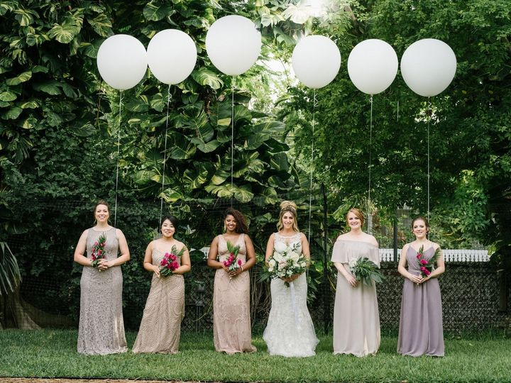 Tmx 1538060082 5be9a92c392ac841 1538060081 C6d3079caa57a7fc 1538060080427 3 DSC01130 Hastings On Hudson wedding florist