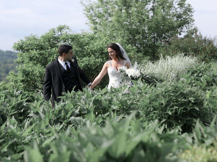 Tmx 1538060133 F6bec8b2c3265322 1538060132 1f45e7464af03883 1538060131866 6 0751  1  Hastings On Hudson wedding florist