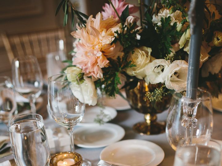 Tmx 1538060294 9bc64c7764ed5bbd 1538060293 A4d55b44e83d256e 1538060292436 10 READYLUCK0596 Hastings On Hudson wedding florist
