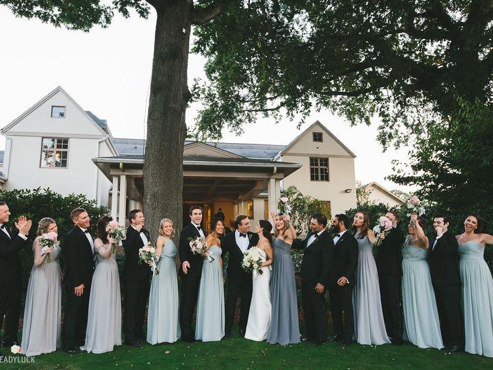 Tmx 1538060349 9d1e9c2a569f577f 1538060347 B8f86318ef8467fc 1538060346443 12 READYLUCK0453 Hastings On Hudson wedding florist