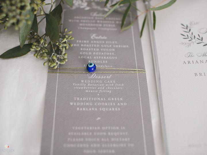 Tmx 1538060381 Cd9e43f1058278c3 1538060379 2a189c3f4dca22c2 1538060379315 13 READYLUCK0945 Hastings On Hudson wedding florist