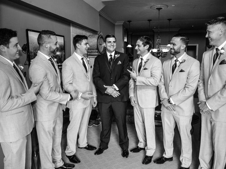 Tmx 1538060604 C804c88ce835905f 1538060602 24bb587d9c769efe 1538060602310 17 0120 Hastings On Hudson wedding florist