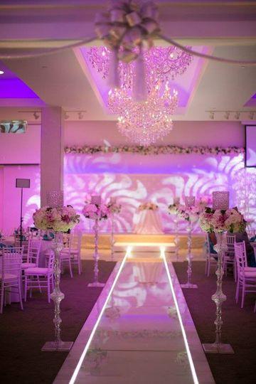 Wedding Invitations Los Angeles with nice invitation example