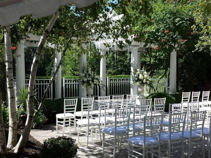 Tmx 1414523273609 1063934110152707583959345292542494o Webster, New York wedding rental