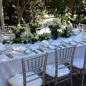 Tmx 1414524287472 10634144101527083479843451083465944n Webster, New York wedding rental