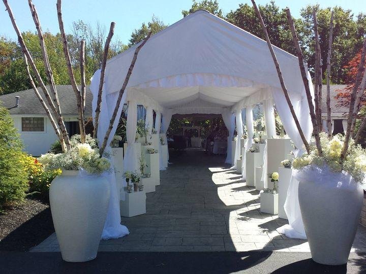 Tmx 1414524297053 10638917101527075668443451053962717o Webster, New York wedding rental