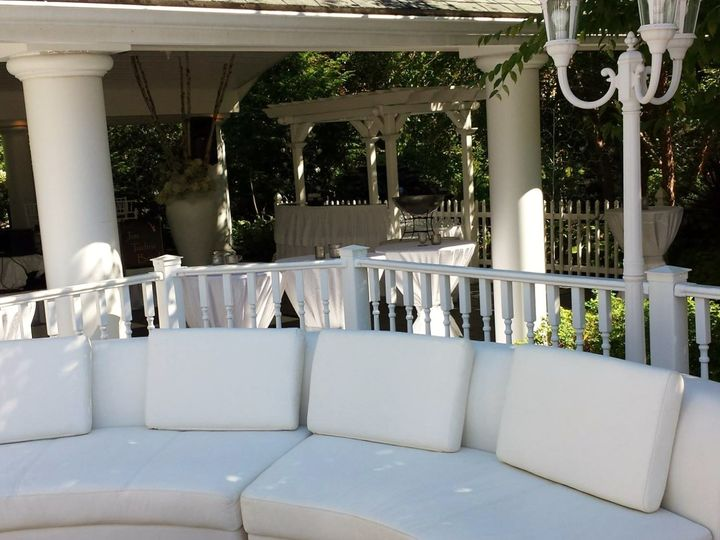 Tmx 1414524332043 1064281810152707646569345915847211o Webster, New York wedding rental