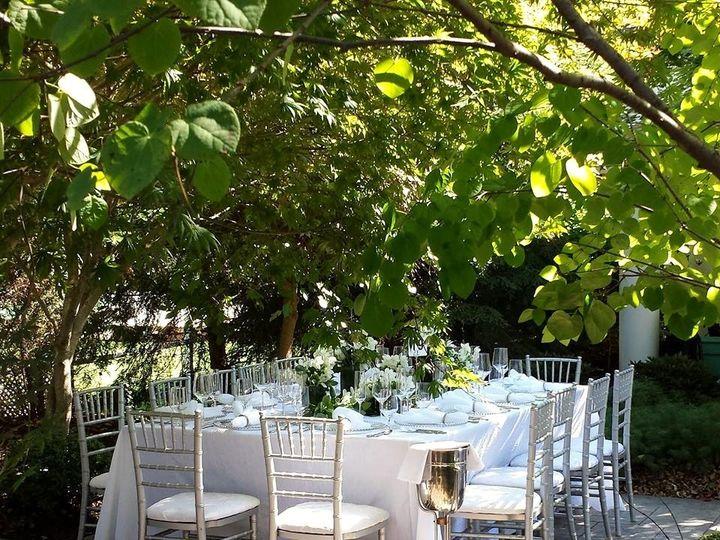 Tmx 1414524367889 1065670410152708105674345277494738n Webster, New York wedding rental