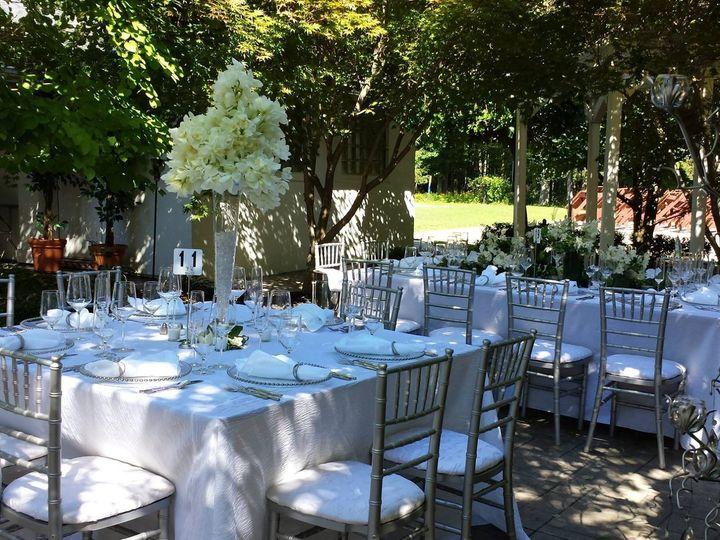 Tmx 1414524423370 1066293010152707636799345144688522o Webster, New York wedding rental