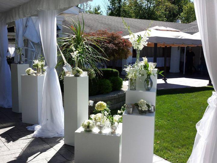 Tmx 1414524483658 10685816101527076170193451196952163o Webster, New York wedding rental