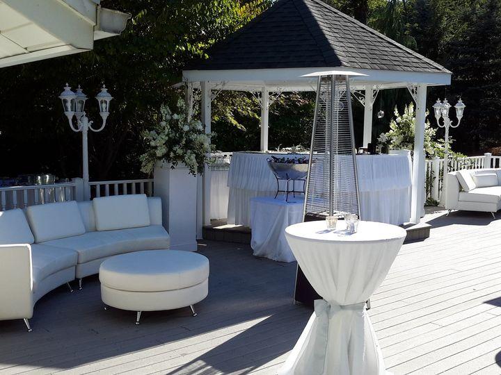 Tmx 1414524555258 20140907165427 2 Webster, New York wedding rental