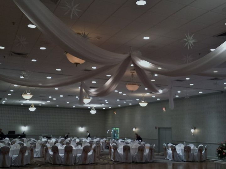 Tmx 1414524616919 105908161015264048329934593847590o Webster, New York wedding rental