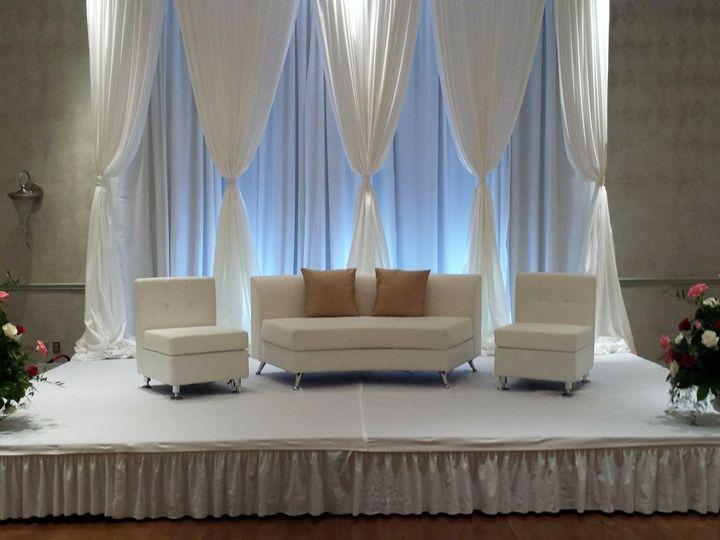 Tmx 1414524645286 1047441410152640467259345852414931o Webster, New York wedding rental