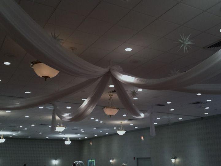Tmx 1414524666108 1057924110152640485964345263858625o Webster, New York wedding rental