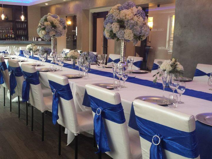 Tmx 1414524692079 1057975010152656397529345323756438o Webster, New York wedding rental