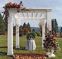 Tmx 1414524736412 Wedding Gazebo Webster, New York wedding rental