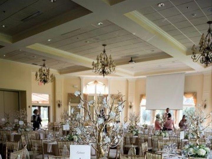 Tmx 1414524895813 Wedding4 Webster, New York wedding rental